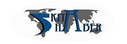 5Kıtahaber – Son Dakika, Son Dakika Haberler, Doğru Dürüst, Tarafsız, Yalın Haber