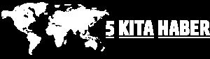 5Kıta Haber Dünyadan Haberler